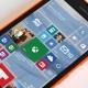 Descubre los terminales que soportarán Windows 10 Mobile