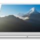 Meizu Pro 5 ya es oficial: conoce todos los detalles