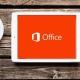 Microsoft a por las copias piratas de Office
