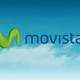 La web de Movistar caída totalmente