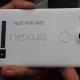 Se filtran las especificaciones del Nexus 5X en Amazon