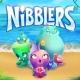 Descarga Nibblers, el nuevo juego de los creadores de Angry Birds