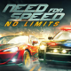 Descarga Need for Speed: No Limits para Android