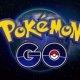 Pokémon Go se actualiza para impedir su uso mientras conducimos