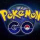 La pulsera Pokémon Go Plus ya está disponible para reservar