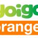 bq Aquaris E5 4G: precios con Orange y Yoigo