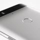 Nexus 5X y Nexus 6P: precio y disponibilidad en España