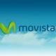 La red de Movistar está teniendo problemas de lentitud