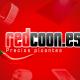 Descubre las increíbles ofertas redDay en redcoon
