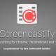 Screencastify, la extensión de Chrome para grabar la pantalla de tu ordenador gratis