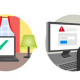 SMS de Google avisa de que han accedido a tu cuenta ¡es una estafa!
