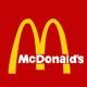 Un empleado de McDonald's se convierte en un fenómeno viral ¡descubre por qué!