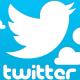 Twitter cambia la visualización de fotos en el timeline