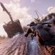 Uncharted 4: El desenlace del ladrón, ya disponible el juego estrella de PlayStation 4
