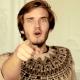 PewDiePie engaña a sus suscriptores afirmando que cerraría su canal de YouTube