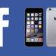La última actualización de Facebook soluciona los problemas de batería en el iPhone