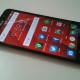Review: Asus ZenFone 2, un espectacular diseño en 5,5 pulgadas