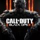 Consigue Call of Duty: Black Ops III por sólo 50 euros el día del lanzamiento