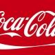 Cómo hackear maquinas de Coca-Cola