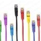 La UE aprueba silenciosamente el Internet de dos velocidades
