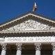 Si la Ley Mordaza se reforma, podrán multarte con 600.000 euros por un tweet