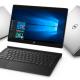 Dell renueva su gama de ordenadores XPS