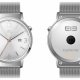 ELE Watch, un smartwatch por 100 euros con Android Wear
