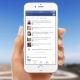 Facebook renueva la pestaña Notificaciones