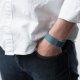 Una Fitbit Charge HR salva la vida a un hombre