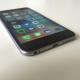 5 protectores de pantalla para el iPhone 6s