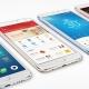 Meizu Metal, especificaciones y precios del smartphone de acabado metálico