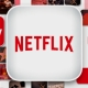 Netflix llega con 6 meses gratis para los clientes de Vodafone
