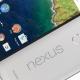 Compra ya el Nexus 6P en Google Play Store desde España
