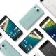 Estos son los precios de los nuevos dispositivos Nexus