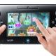 Nintendo NX será al mismo tiempo una consola de sobremesa y una portátil