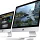 Un Mac sale más barato que un PC, según IBM