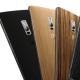 OnePlus 2 disponible sin invitación solo un día