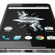 OnePlus X ya es oficial: conoce todos los detalles