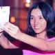 Oppo Neo 7, el gama media ya es oficial