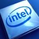Intel quiere estar presente en el próximo iPhone