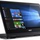 Descubre el Acer Aspire R14, portátil de 360 grados y el Aspire Z3-700, todo-en-uno táctil
