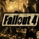Requisitos de Fallout 4 para PC confirmados