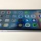 Review: iPhone 6s Plus 64 Gb, el nuevo buque insignia de Apple