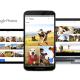 "Solución a Google Fotos se queda en ""actualizando estado"""