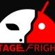Un fallo en Android permite hackearlo en 10 segundos