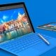 Oferta: Surface Pro 4 con Intel Core M y 4 GB de RAM por tan solo 749 euros