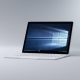 Surface Book, la gran alternativa al MacBook Pro