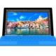 Cómo reservar Surface Pro 4 en España