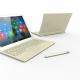 Toshiba DynaPad, una tablet inspirada por la Microsoft Surface