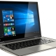 Toshiba Satellite Radius 12 y Satellite Click 10, dos portátiles táctiles con Windows 10
